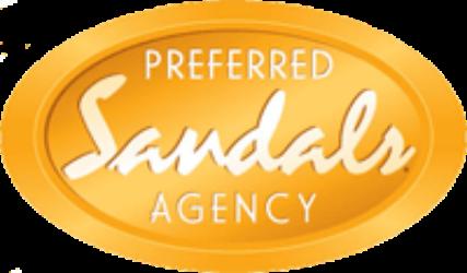 Sandals Preferred Agency